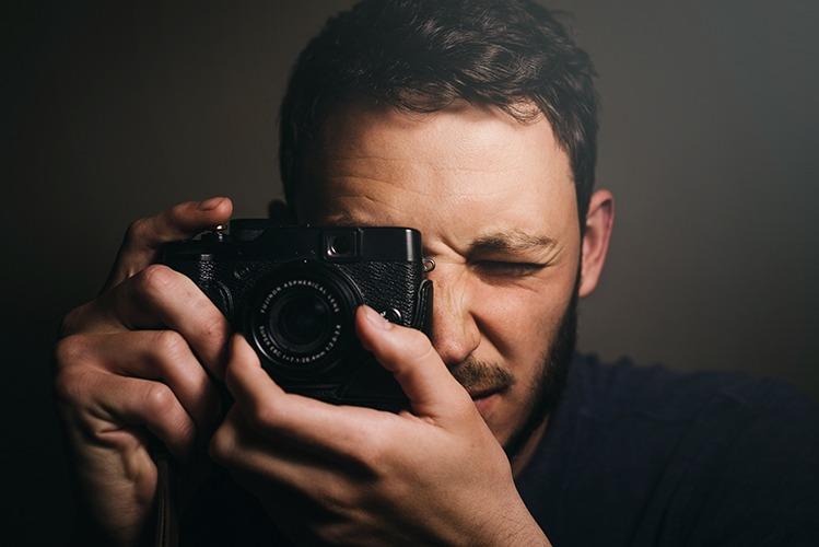 【カメラ初心者向け】カメラを上達させる3つのポイント