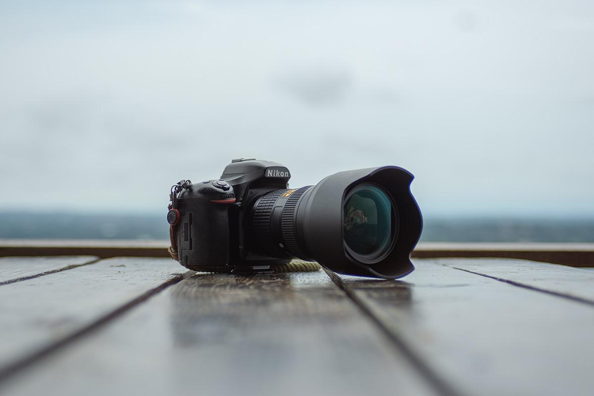 【初心者必見】カメラと一緒に購入を検討したい5つのアイテム