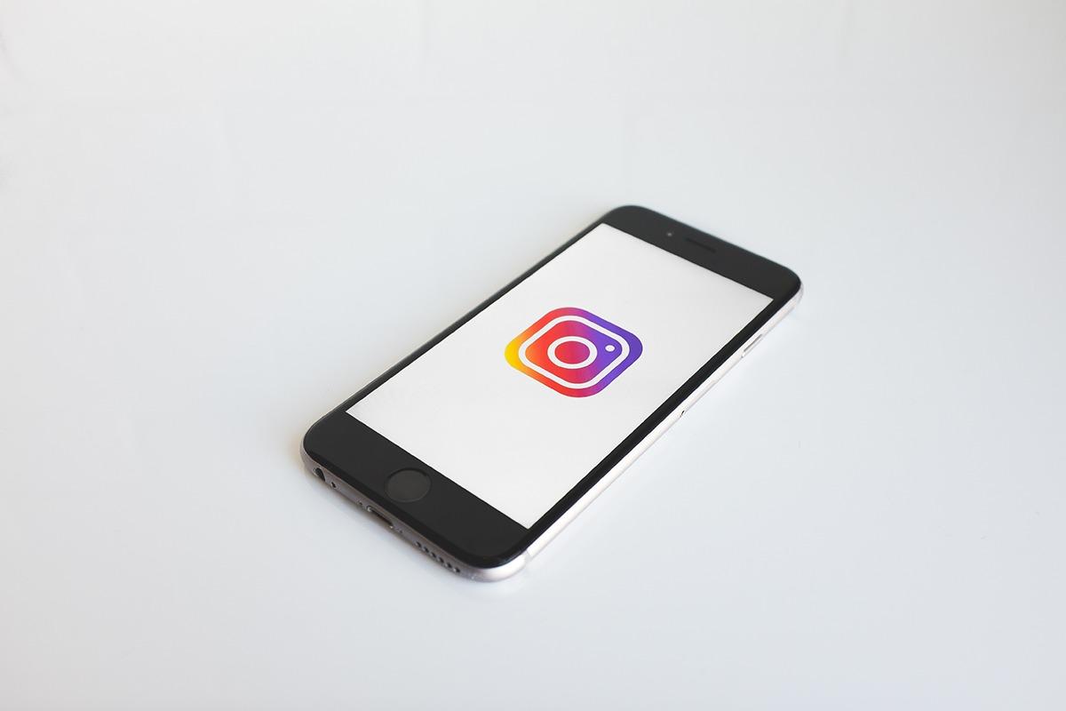 写真好きならフォロー必須!instagramのフィーチャーアカウント10選