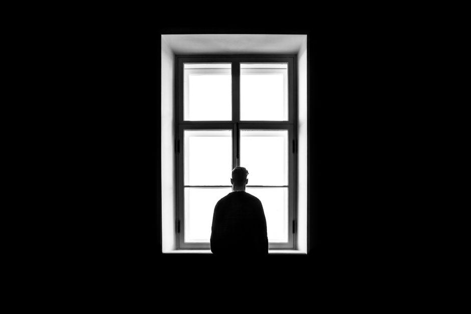 現代社会では「孤独だね」は最高の褒め言葉