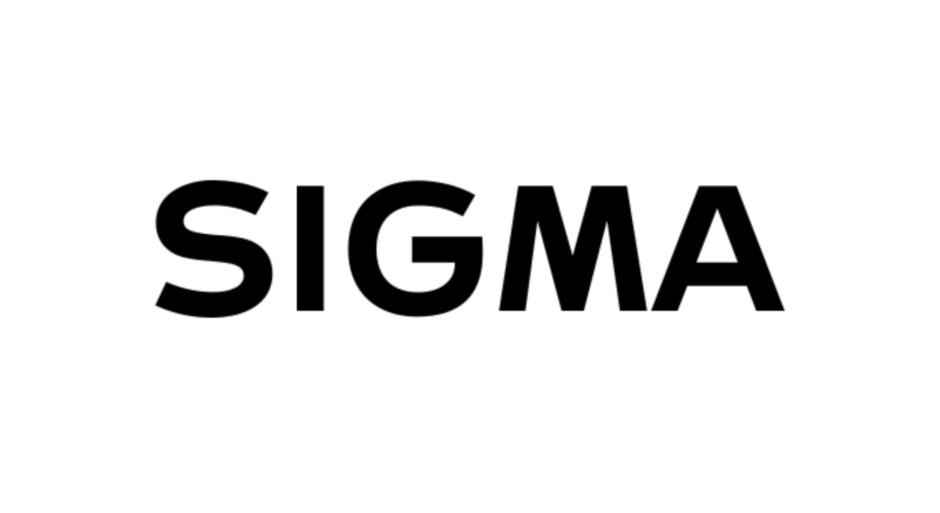 SIGMA シグマ