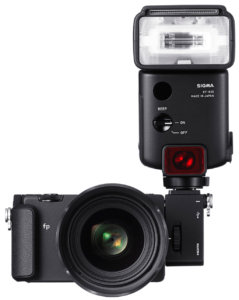 sigma-fp-front-flash
