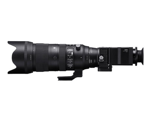 sigma-fp-lcd-view-finder