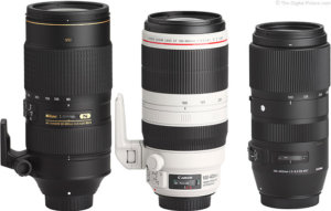 Sigma-100-400mm-f-5-6.3-DG-OS-HSM